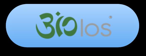 Biolos