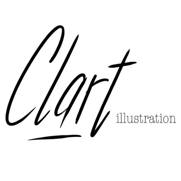 """Inaugurazione de """"L'atelier di Clart"""""""