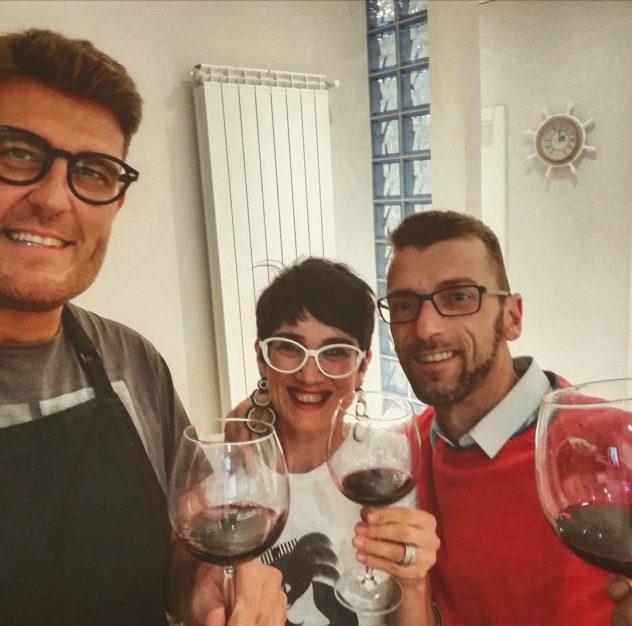 Anniversario Davide & Doriana