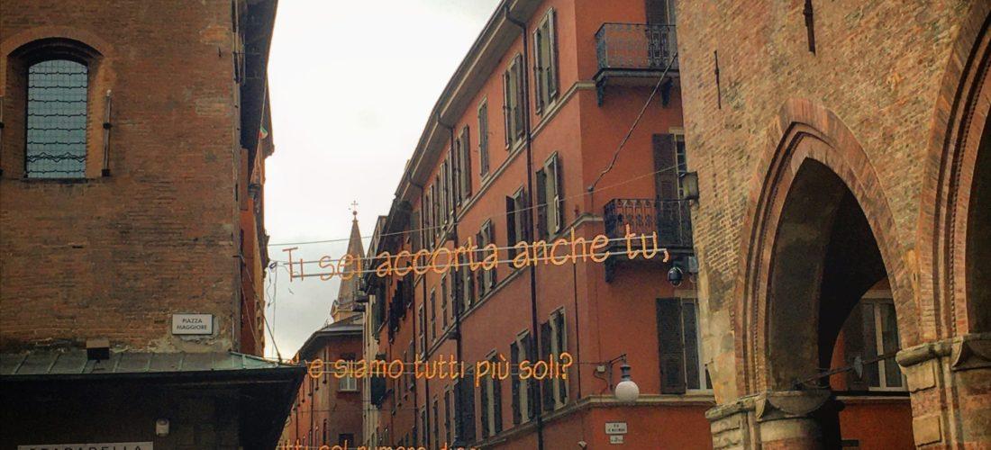 I posti giusti per vivere Bologna in un weekend